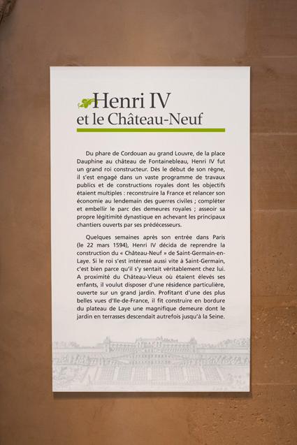 christelle leze directrice artistique association henri iv