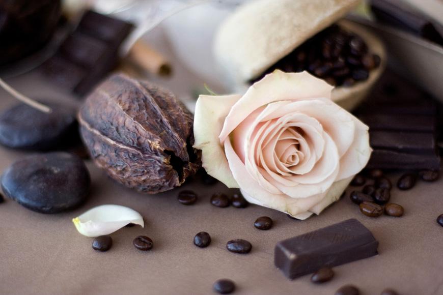 """Résultat de recherche d'images pour """"rose et chocolat"""""""